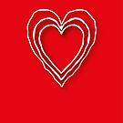 Love by Art 4 ME