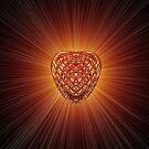 My Valentine by Carisma