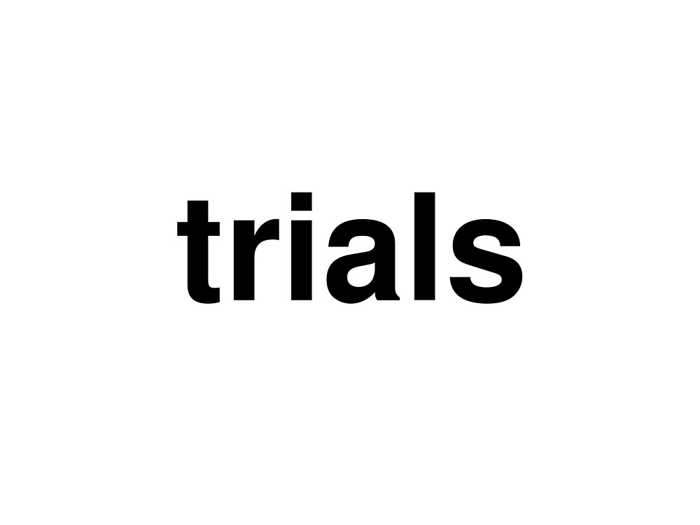 trials by ninov94