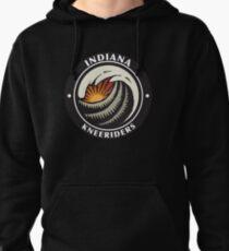 Indiana Round T-Shirt