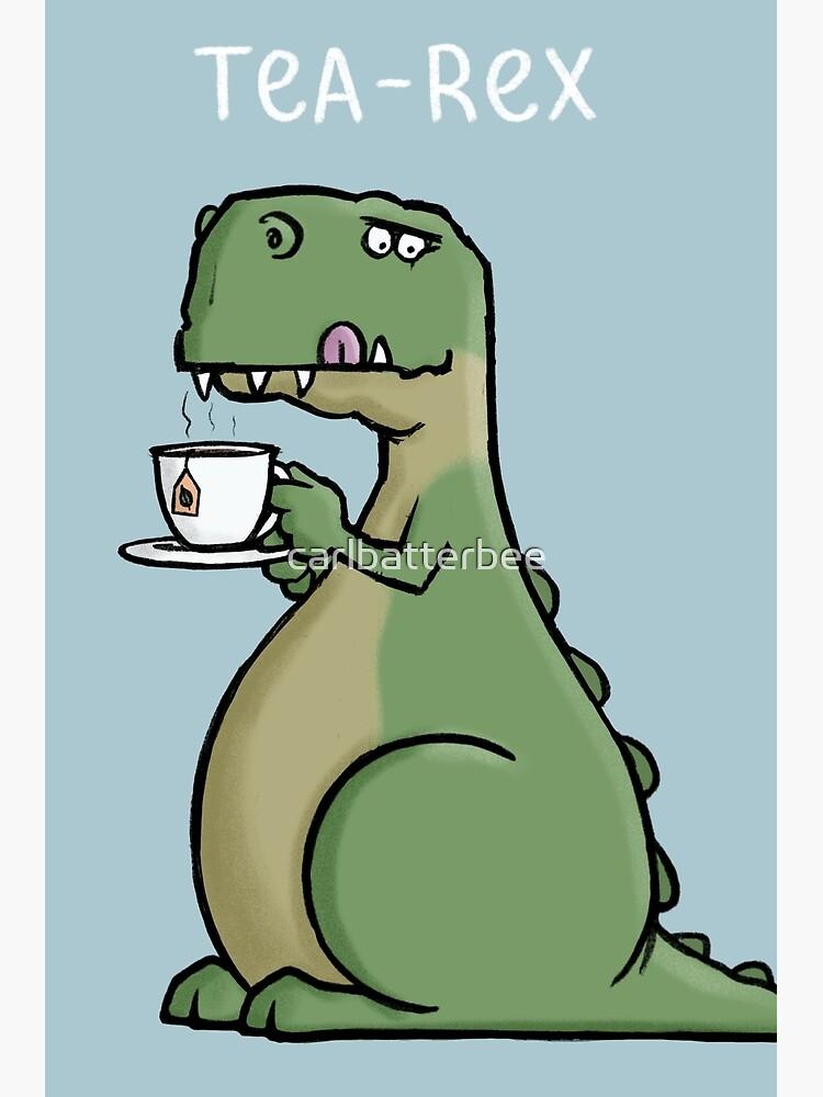 Funny T Rex Pics
