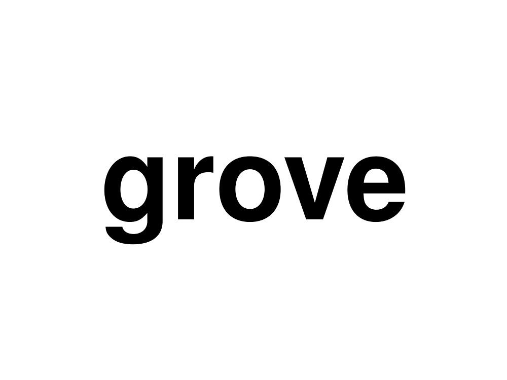 grove by ninov94