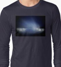 Niagara Falls 2002 Long Sleeve T-Shirt