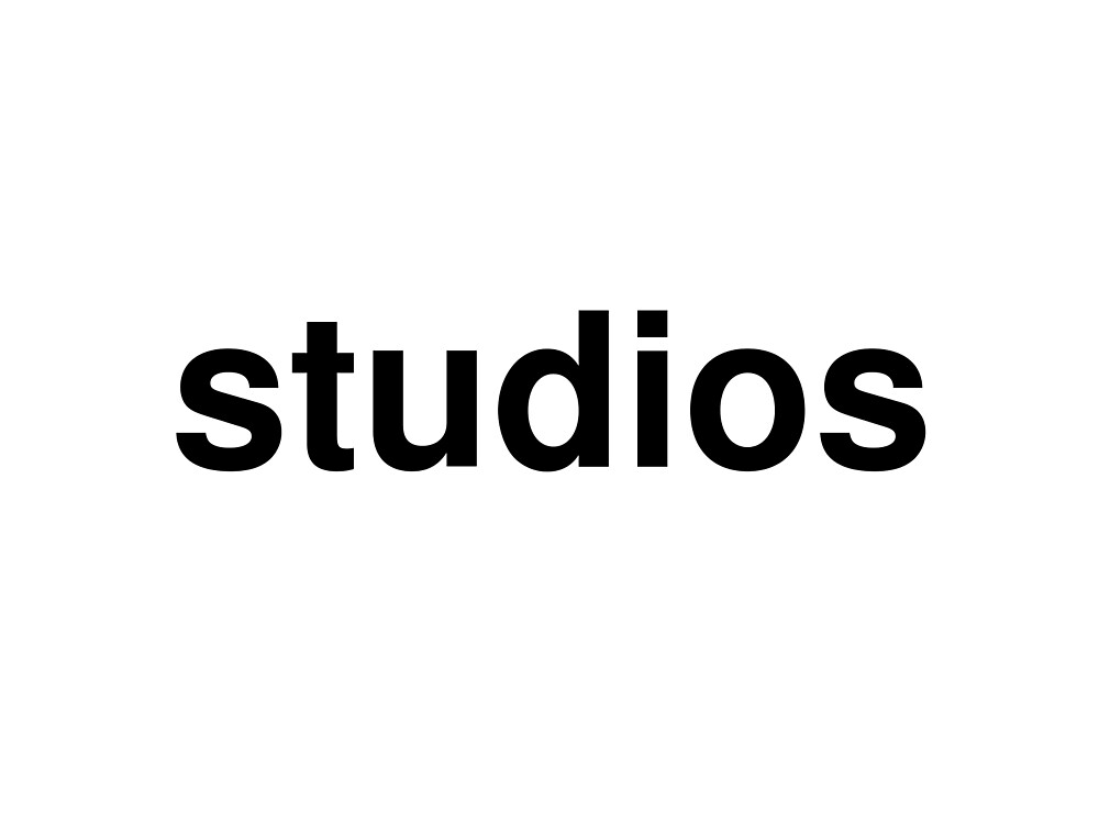 studios by ninov94