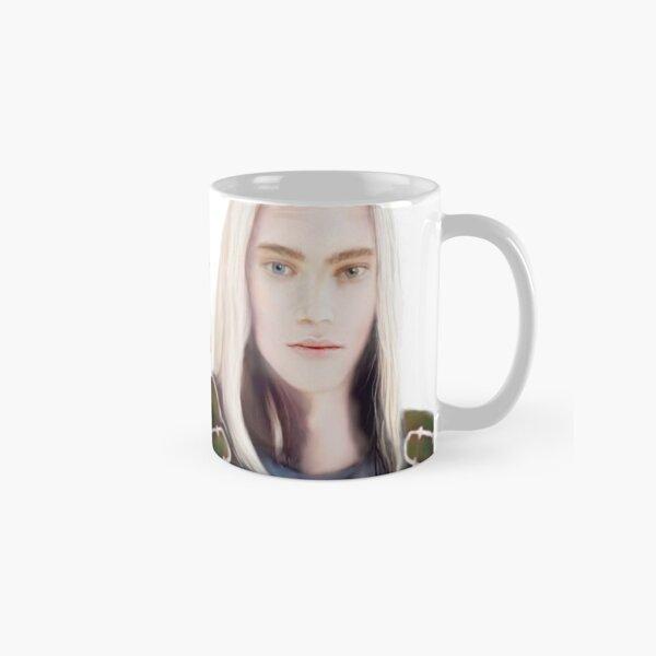 EJ Hearts Fionna Classic Mug