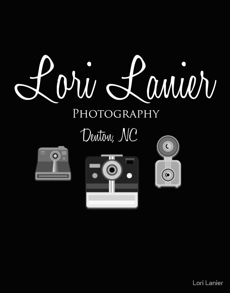 Lori Lanier Photography, Denton NC by Lori Lanier
