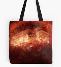 """""""Kettled Copper"""" Tote Bag"""