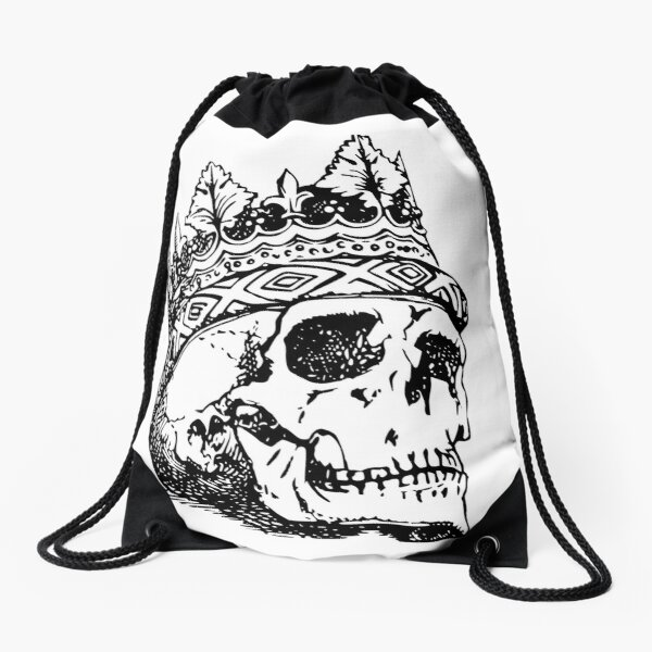 Png File Drawstring Bags Redbubble
