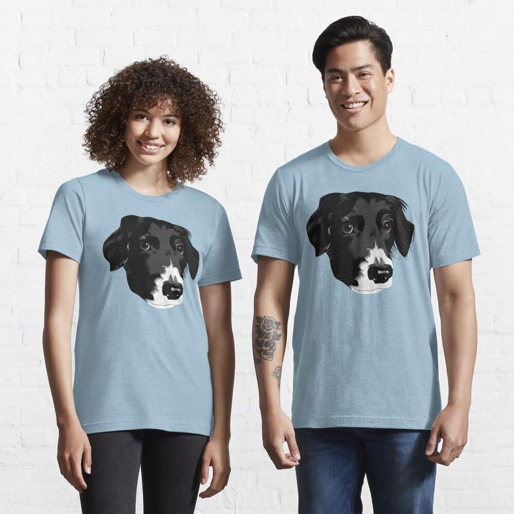 NDVH Cal Essential T-Shirt
