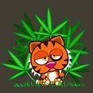 Jungle! by fastpaolo