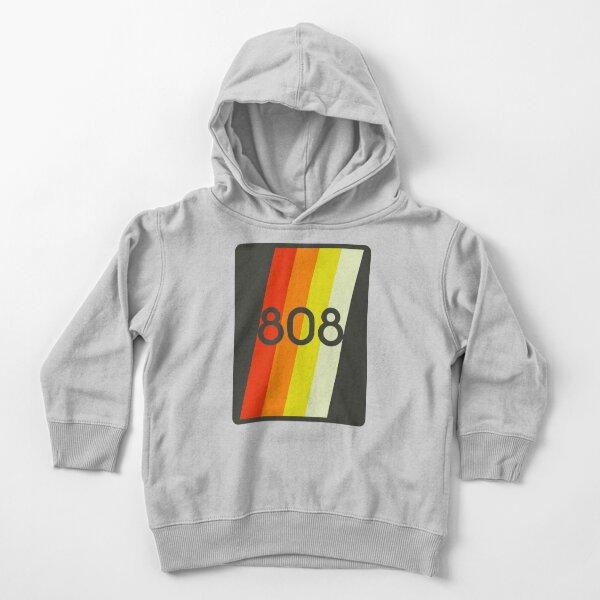 808 State Unisex Hoodie Sweatshirt All Sizes