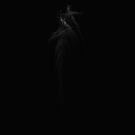 GRIST - Over the Spectral Fall of Heaven... by IWML