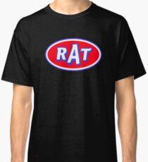 STP RAT Rod Shirt Classic T-Shirt