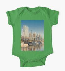 Puerto Madero - Buenos Aires (Argentine) bis Kids Clothes