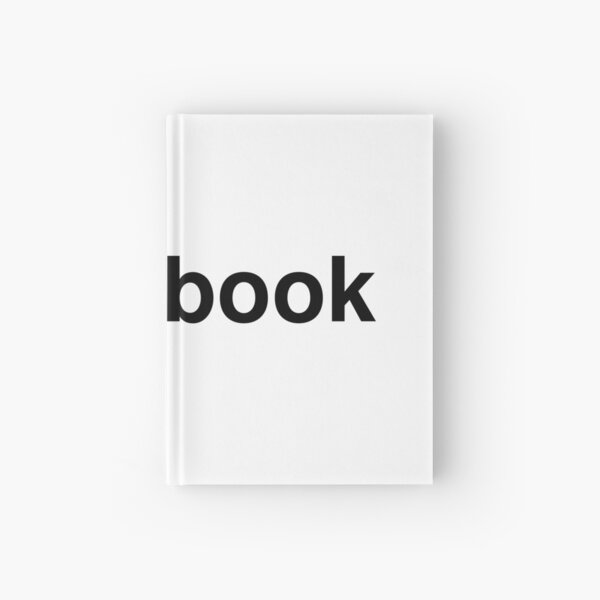 guestbook Hardcover Journal