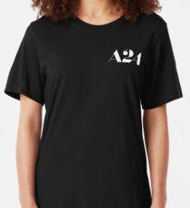 A24 MIDSOMMAR Slim Fit T-Shirt