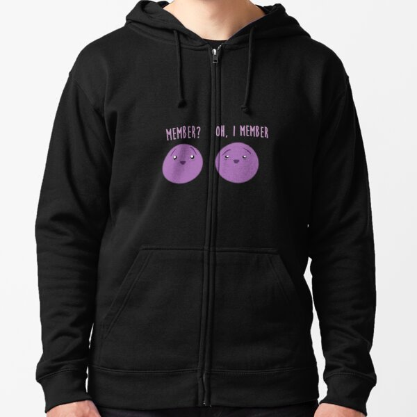 Member Berries South Park Ugly Christmas Hoodie Sweater Unisex Mens /& Women/'s Clothing Video Game Retro Classic Retro Hoodie Christmas Gift