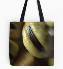 lima beans also known as butter beans Tote Bag