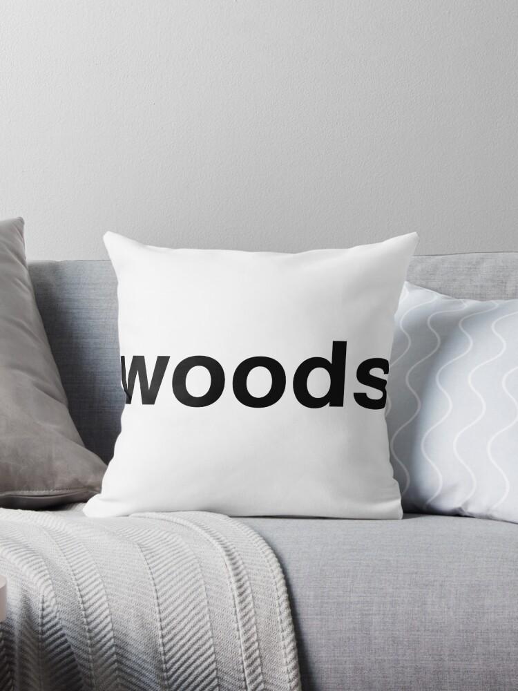 woods by ninov94