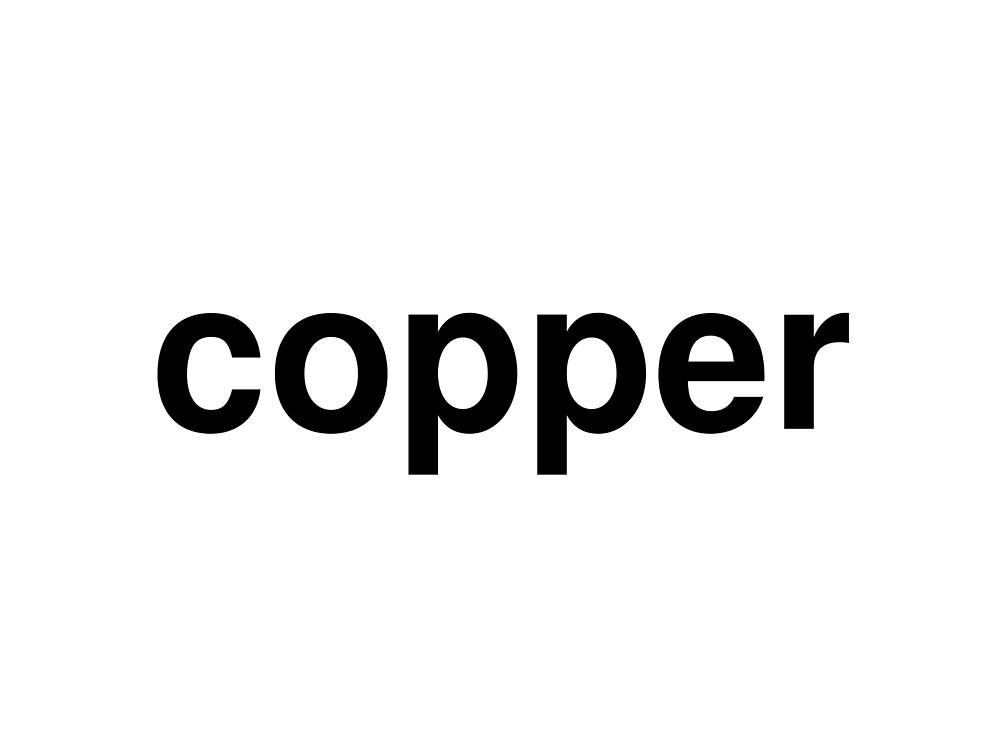 copper by ninov94