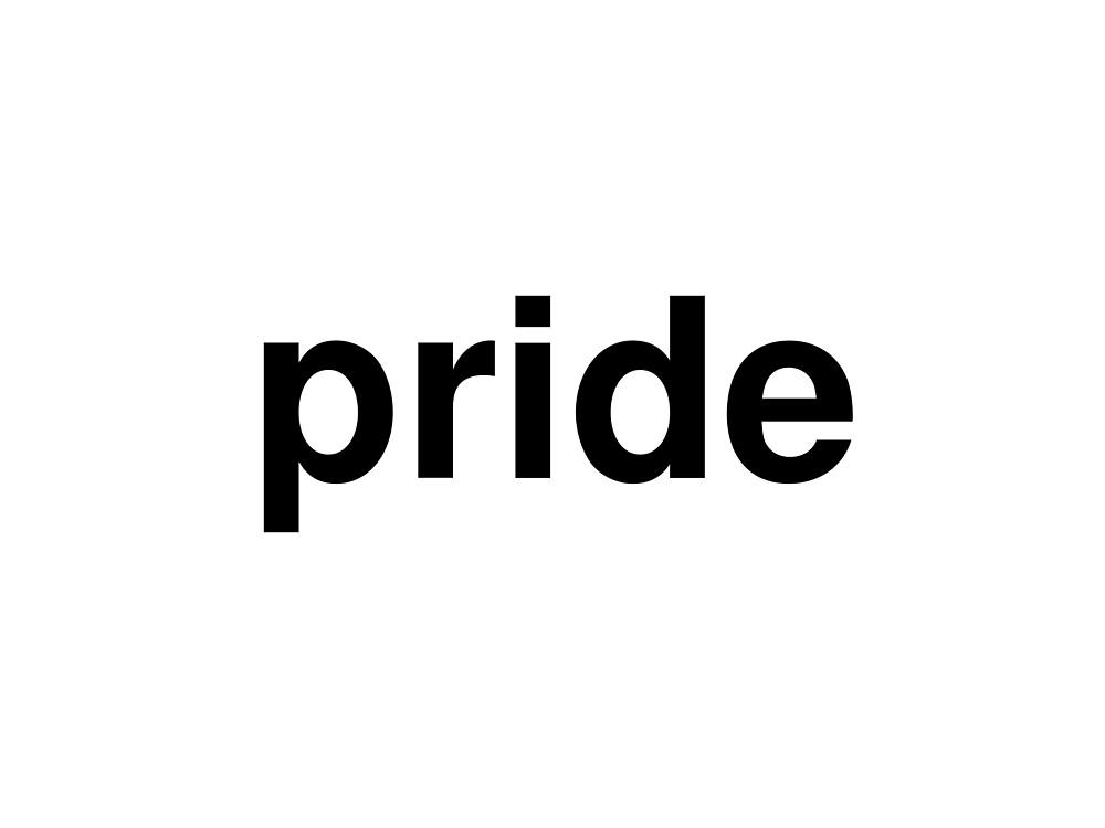 pride by ninov94