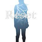 Reset - Amber von Michelle Audren