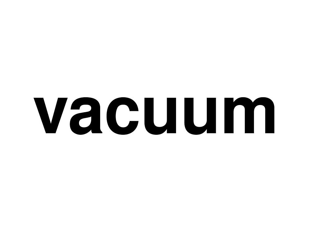 vacuum by ninov94