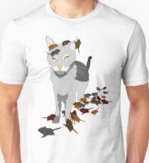 harassment Unisex T-Shirt