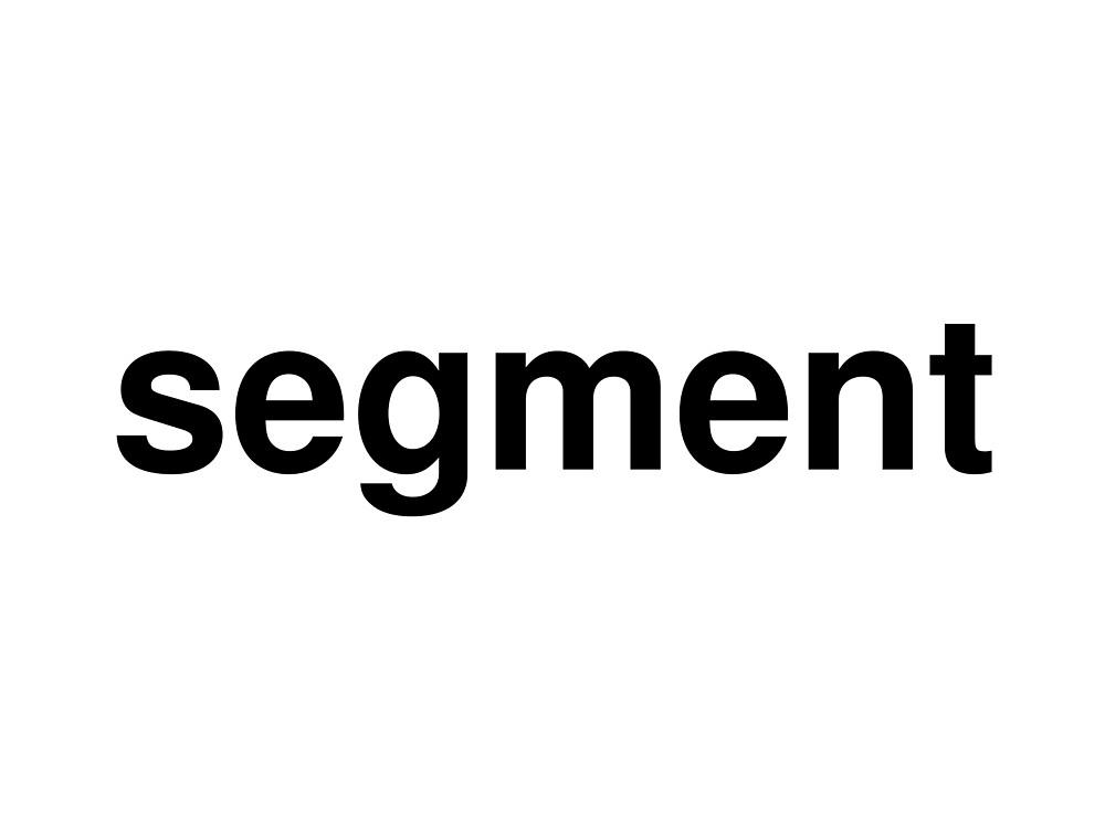 segment by ninov94