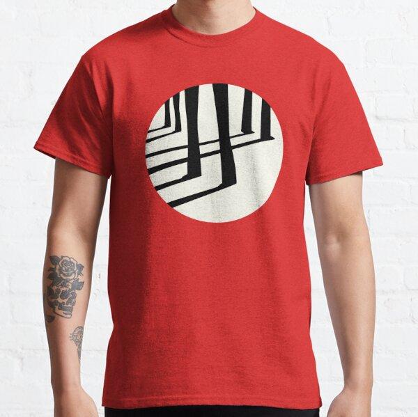 Norwegian Wood Classic T-Shirt