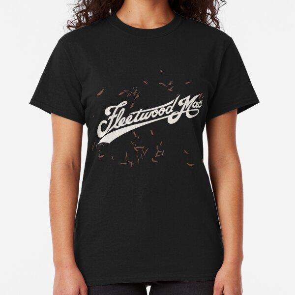 fmt82(12) Classic T-Shirt