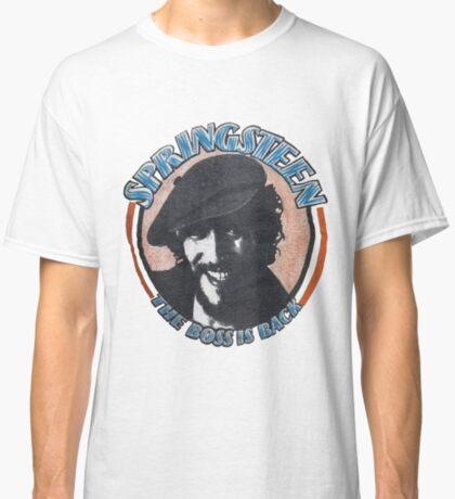 bs1 Classic T-Shirt