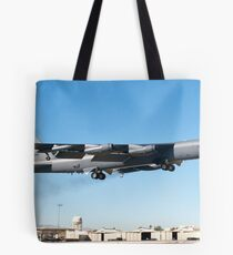 BUFF on the Way! Tote Bag
