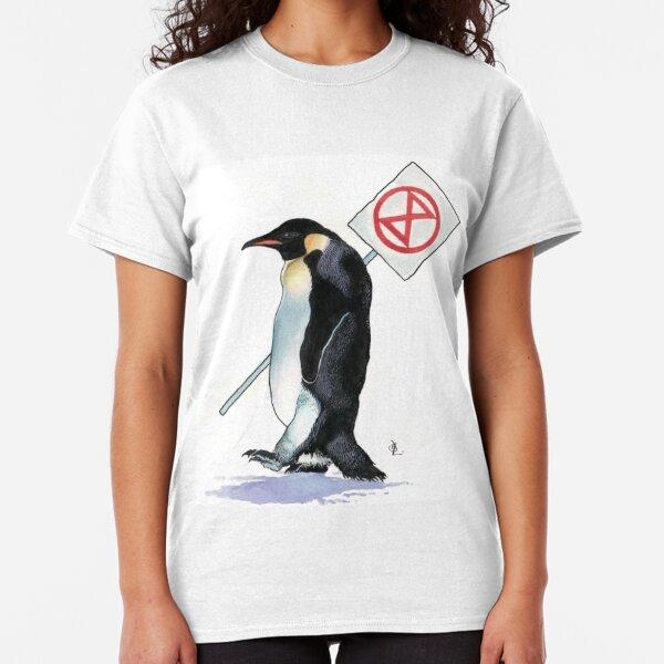 Baseball T-Shirt Summer,Animal,Grunge Sketchy Fish Pattern S-XXL Woman Baseball Tops
