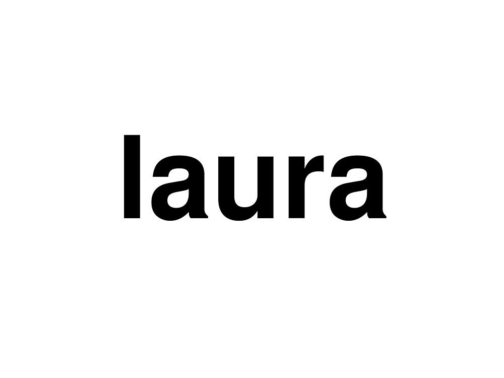 laura by ninov94