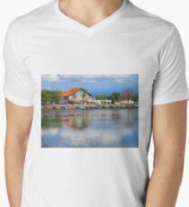 beach boom T-Shirt