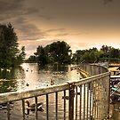 Wicksteed Park by nataraki76