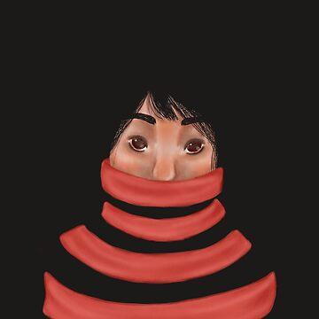 Wrapped. by jfernandez