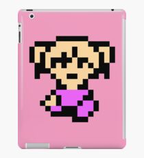 Ana - Mother/Earthbound Beginnings iPad Case/Skin