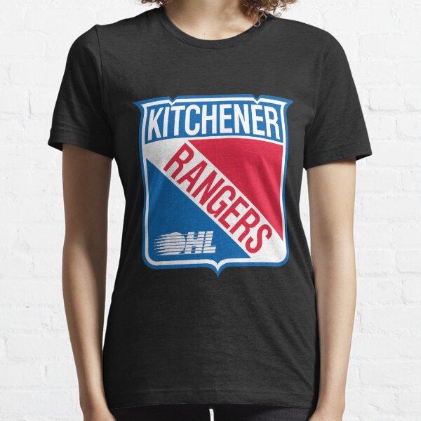 kitchener rangers Essential T-Shirt