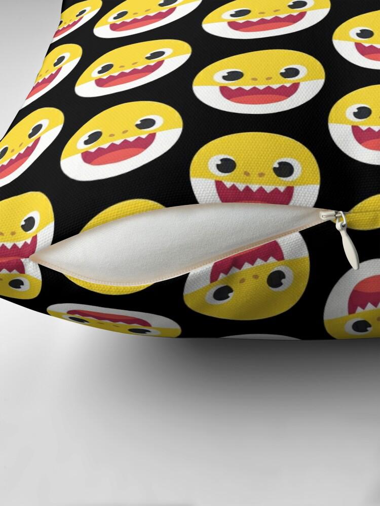 Shark Laugh Custom Zip Handbag Coin Purse Change Cash Wallet
