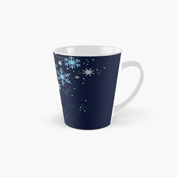 Winter breeze Tall Mug