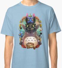 Ein paar meiner Lieblingssachen Classic T-Shirt