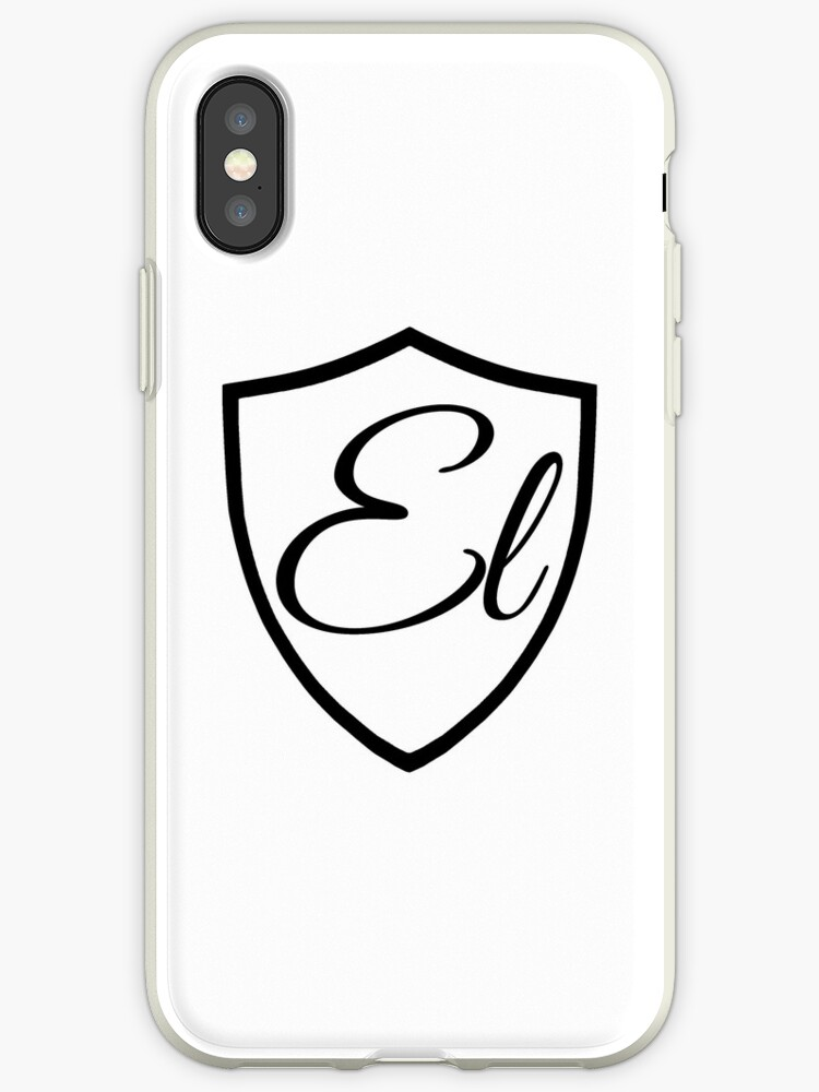 Shield Logo by eltropico