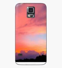 Tonight's Stunning Sunset Case/Skin for Samsung Galaxy