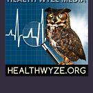 Health Wyze Media by Sarah Corriher / Health Wyze Media