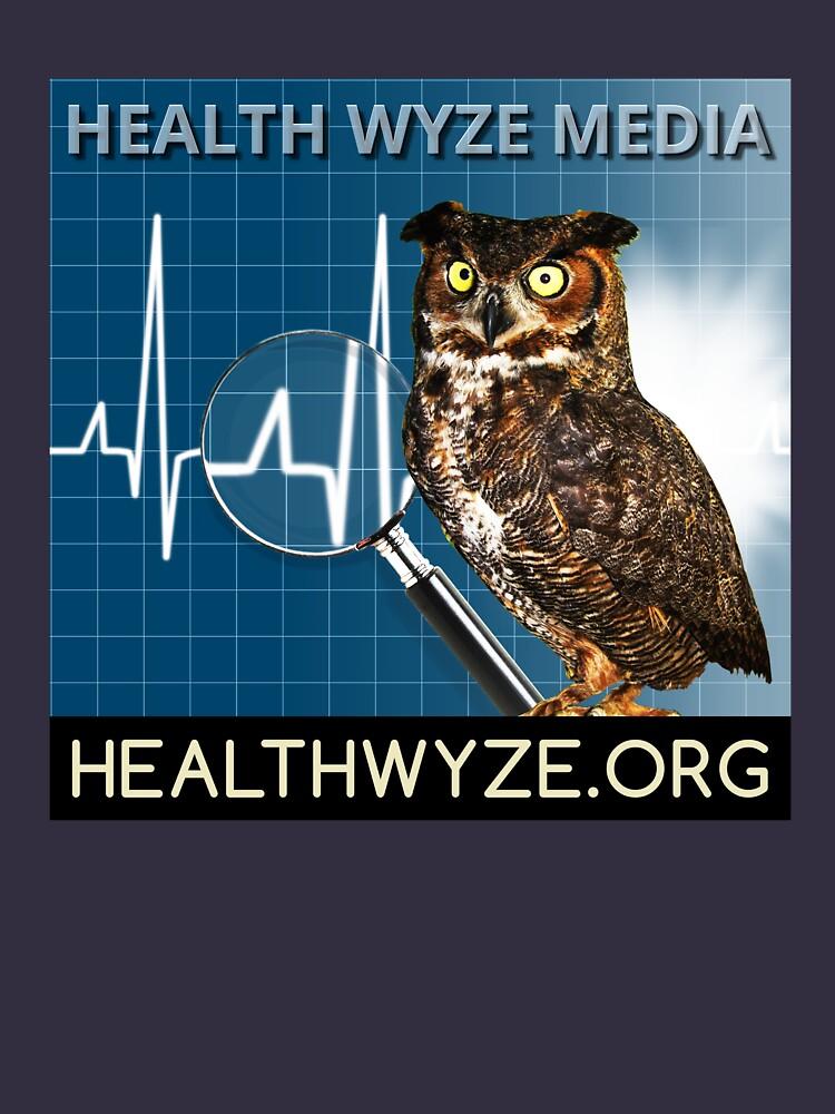 Health Wyze Media by HealthWyze