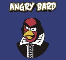 Angry Bard