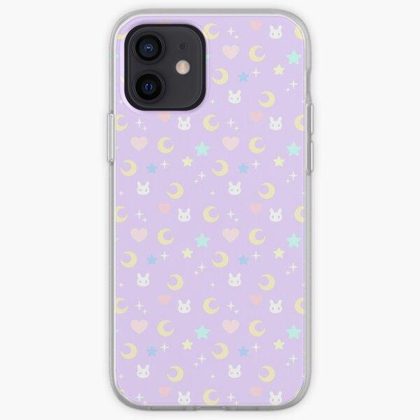USAGI iPhone Soft Case