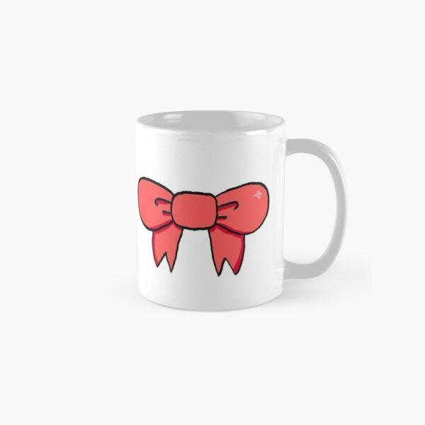 bow Classic Mug